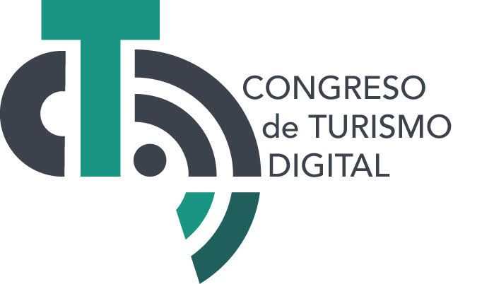 Congreso de Turismo Digital