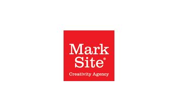 Mark Site Agency